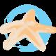 Logo almarik