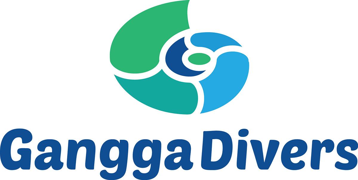 Gangga Divers PADI 5 Star Dive Centres