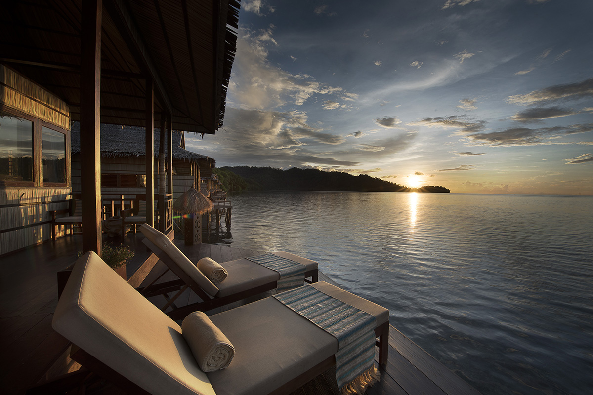 Read This Before You Travel to Raja Ampat!